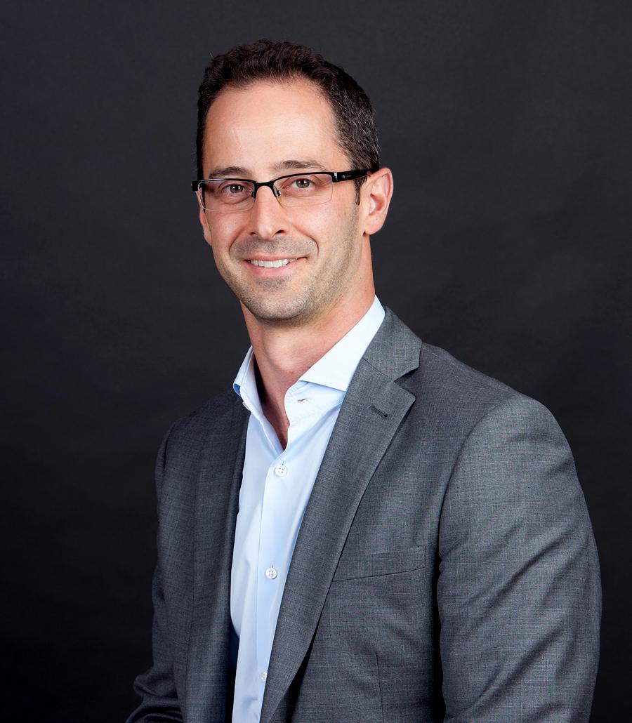 Andrew Iacobelli